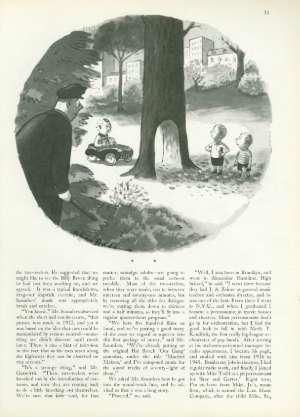 September 23, 1961 P. 34