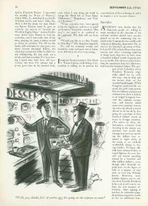 September 23, 1961 P. 36