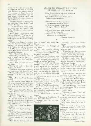 September 23, 1961 P. 42