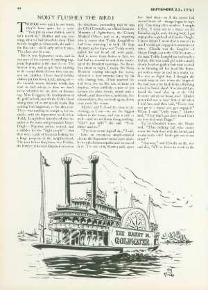 September 23, 1961 P. 44