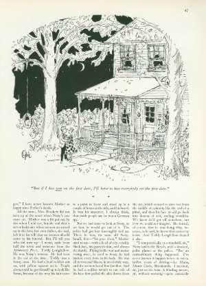 September 23, 1961 P. 46