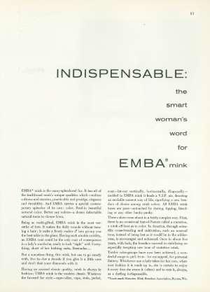 September 23, 1961 P. 82
