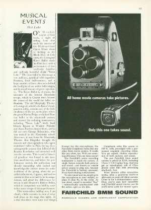September 23, 1961 P. 97