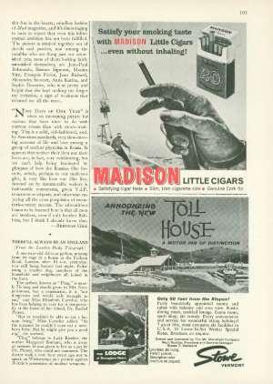 January 9, 1965 P. 104