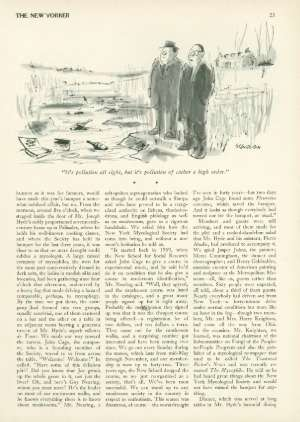 January 9, 1965 P. 22