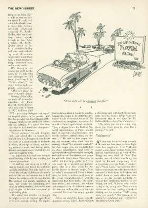 January 9, 1965 P. 24