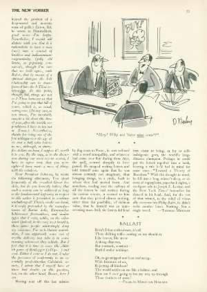 January 9, 1965 P. 26