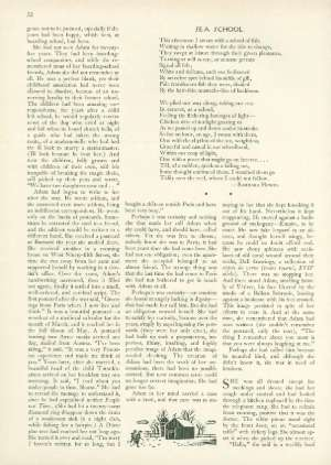 January 9, 1965 P. 32