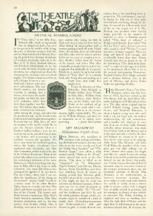 January 9, 1965 P. 84