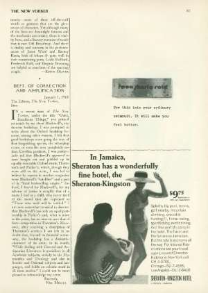 January 9, 1965 P. 87