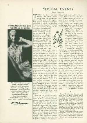 January 9, 1965 P. 88