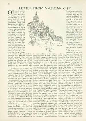 January 9, 1965 P. 90