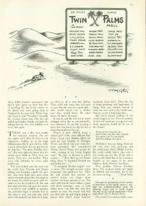 August 30, 1976 P. 26