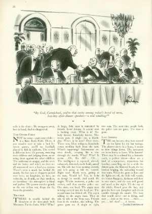 August 30, 1976 P. 31