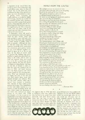 August 30, 1976 P. 36