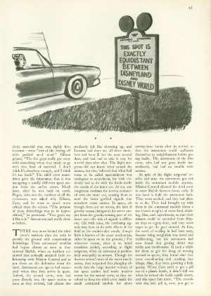 August 30, 1976 P. 42