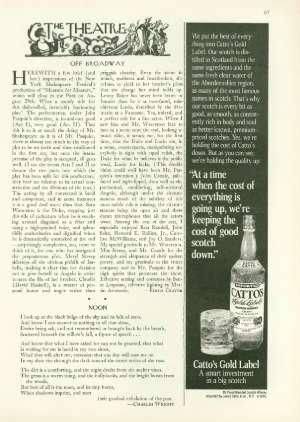 August 30, 1976 P. 67