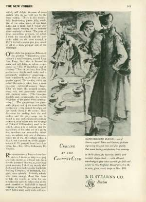 October 15, 1949 P. 100