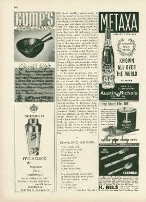 October 15, 1949 P. 106