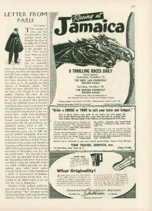 October 15, 1949 P. 119