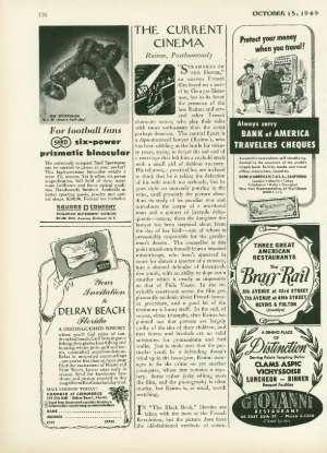 October 15, 1949 P. 126