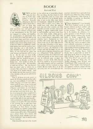 October 15, 1949 P. 128