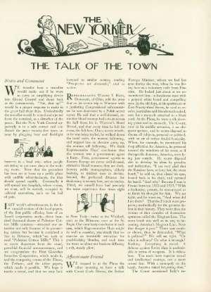 October 15, 1949 P. 23