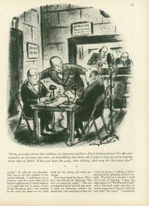 October 15, 1949 P. 28