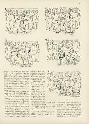 October 15, 1949 P. 34