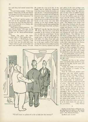 October 15, 1949 P. 37