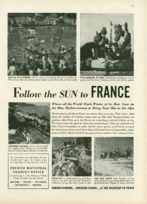 October 15, 1949 P. 54