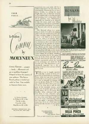 October 15, 1949 P. 87