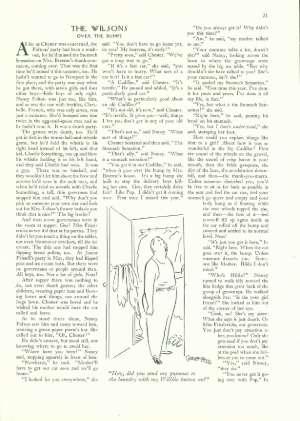 September 7, 1940 P. 21