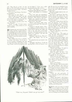 September 7, 1940 P. 23