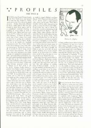 September 7, 1940 P. 27