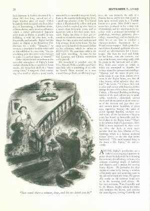 September 7, 1940 P. 29