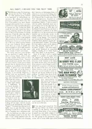 September 7, 1940 P. 33