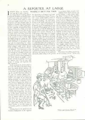 September 7, 1940 P. 36