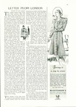 September 7, 1940 P. 58