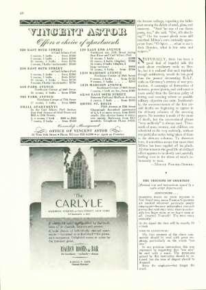 September 7, 1940 P. 61