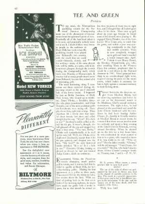 September 7, 1940 P. 63