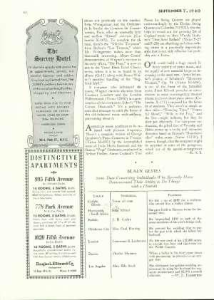 September 7, 1940 P. 65