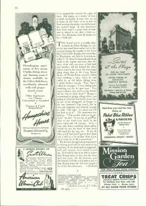September 7, 1940 P. 67