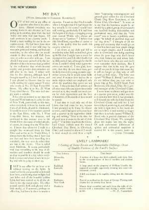 February 15, 1936 P. 17