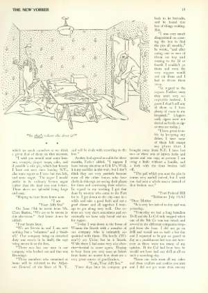 February 15, 1936 P. 18