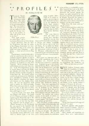 February 15, 1936 P. 22