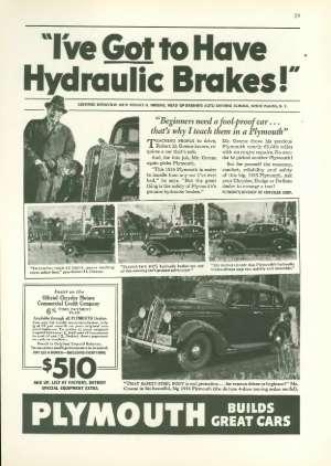 February 15, 1936 P. 28