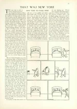February 15, 1936 P. 36
