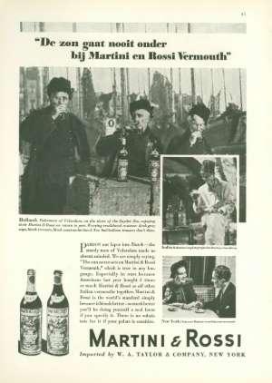 February 15, 1936 P. 45