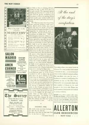 February 15, 1936 P. 63